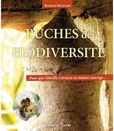 Ruche de Biodiversité
