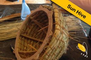 Atelier Sun hive @ Zome