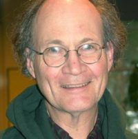 Tom Seeley - Apiculture Darwinienne